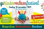 kinderrechtenfestival