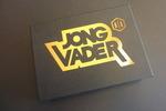 Jong vader logo